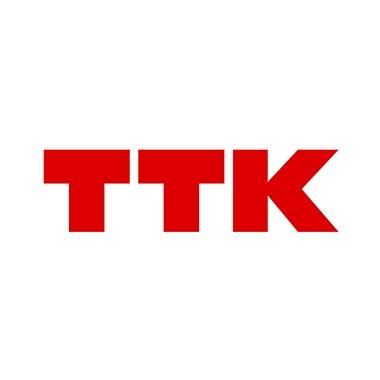 ТТК начал подключать абонентов на сети от компании  Билайн